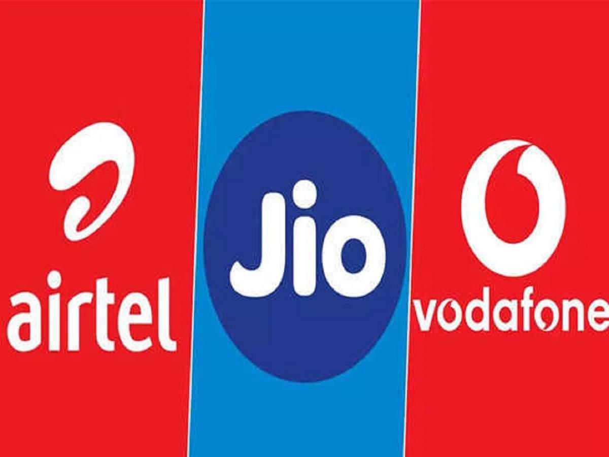 Jio, Airtel, Vi अब कम मूल्य वाले प्रीपेड रिचार्ज प्लान के साथ SMS लाभ प्रदान नहीं करते हैं