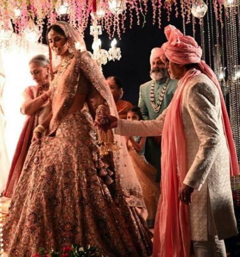 Katrina Kaif जल्द करेंगी शादी, इंस्टा स्टोरी शेयर कर किया खुलासा