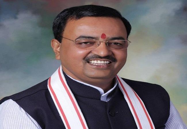 Keshav Prasad Maurya Jeevan Parichay: विरासत में नहीं मिली राजनीति फिर भी 'न्याय प्रिय' हो गए केशव