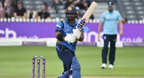भारत और श्रीलंका के साथ होने वाली अगामी सीरीज से बाहर हो सकता है ये प्रमुख खिलाड़ी