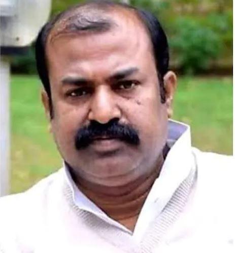 बिहार में संग्राम : मंत्री जीवेश मिश्रा के बयान पर आग बबूला मदन साहनी, बोले- हम दलाल नहीं जो तालमेल रखें