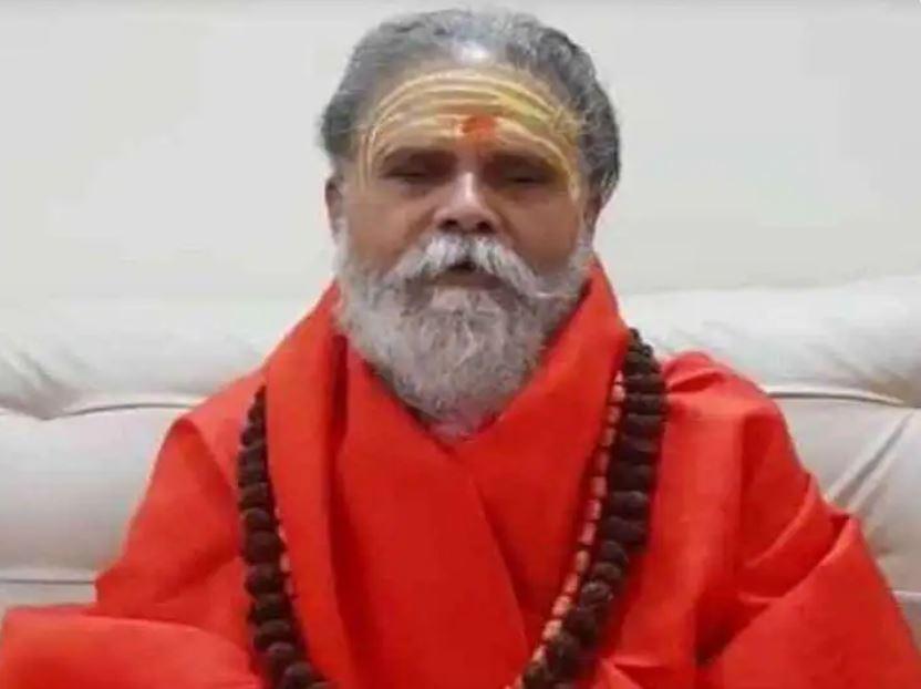Breakingnews- Mahant Narendra Giri Death : महंत नरेंद्र गिरि ने सुसाइड नोट में लिखा उत्तराधिकारी का नाम,बताया कौन है गुनहगार