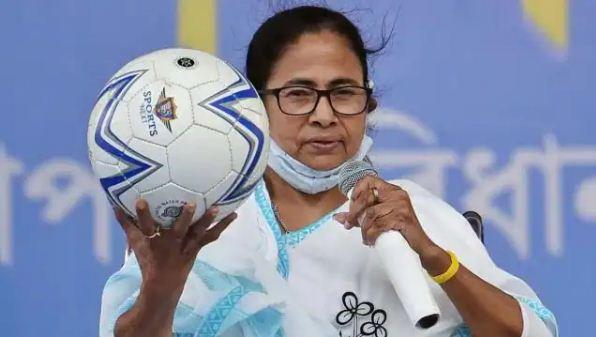 लोकसभा चुनाव 2024: अब हर राज्य में होगा 'खेला', ममता बनर्जी ने भरी हुंकार