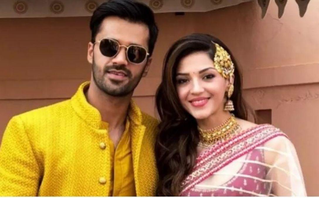Aamir के बाद इस फेमस एक्ट्रेस ने तोड़ा रिश्ता, पोस्ट लिख कहा-मेरा अब उनके परिवार मित्रों से कोई रिश्ता नहीं