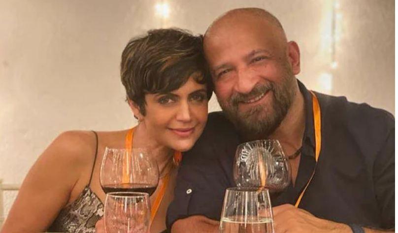 पति राज कौशल के निधन के बाद टूटी मंदिरा ने शेयर किया पहला पोस्ट, कहा- अब कुछ भी पहले जैसा नहीं रहेगा