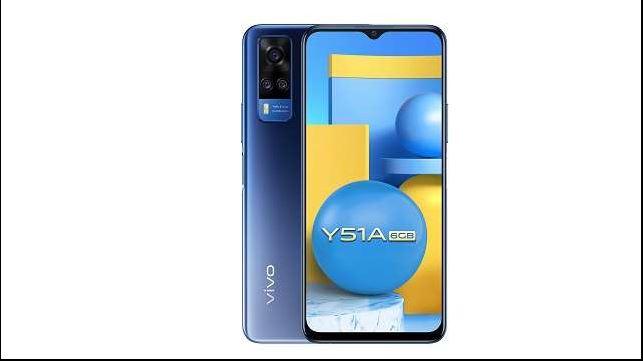 महंगे हो गये Vivo के ये दो स्मार्टफोन, इतने रुपये तक बढ़ी कीमत