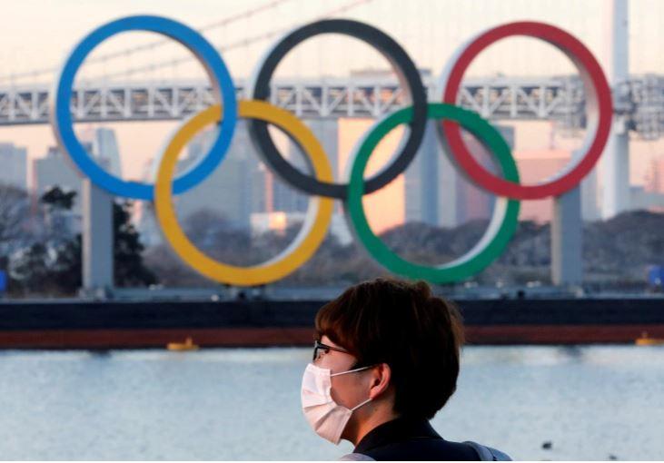ओलंपिक: कोविड-19 के कारण टोक्यो में बगैर प्रशंसकों के होगा ओलंपिक का आयोजन