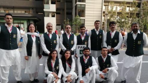 Tokyo Olympic: ओलंपिक में पाकिस्तान की शर्मनाक दशा देख भड़का पूर्व पाक क्रिकेटर, कहा मुल्क ने जिसको सौंपा था जो काम उसने उसी में माचिस जला के छोड़ दी