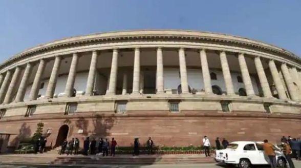 संसद का मॉनसून सत्र: 30 बिल पारित कराने की तैयारी में मोदी सरकार