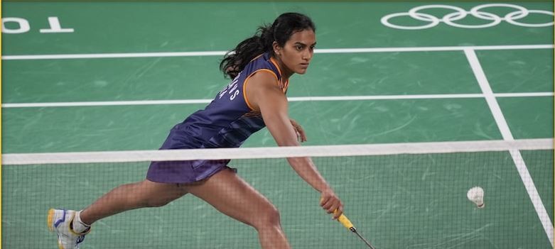 Tokyo Olympic: भारत की इस महिला खिलाड़ी से कि जा रही पदक की उम्मीद,पहले मैच जीत दर्ज कर भरोसे को और बढ़ाया