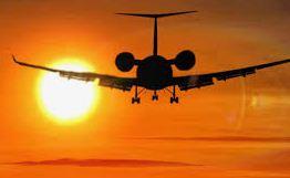 Missing Russian passenger plane: रूस के लापता यात्री विमान का चला पता, पहाड़ से हुई थी टक्कर