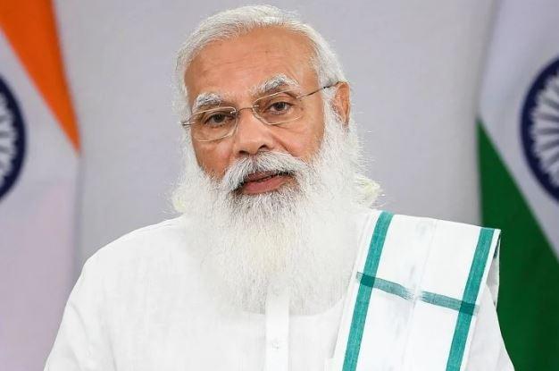 Expansion of Modi cabinet: पीएम मोदी भावी मंत्रियों से कर रहे हैं मुलाकात, आज शाम 6 बजे हो सकता है मंत्रिमंडल का विस्तार