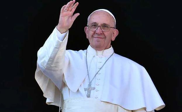 इलाज के लिए अस्पताल में भर्ती हुए ईसाई धर्मगुरू पोप फ्रांसिस, होनी है सर्जरी