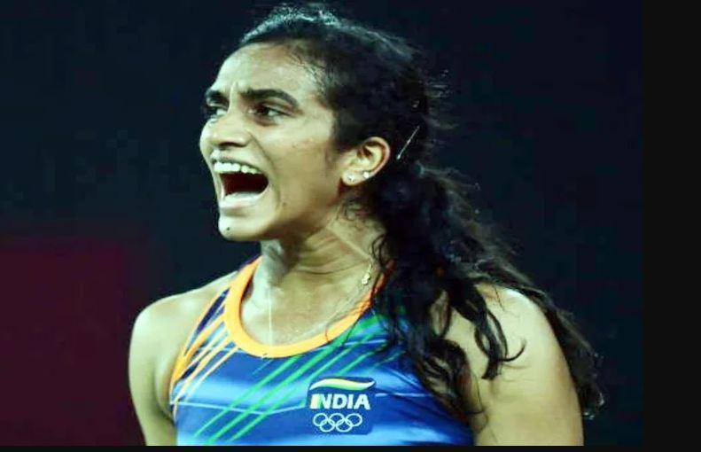 Tokyo Olympics 2020 : सेमीफाइनल में पीवी सिंधु का कमाल, भारत एक और मेडल के करीब