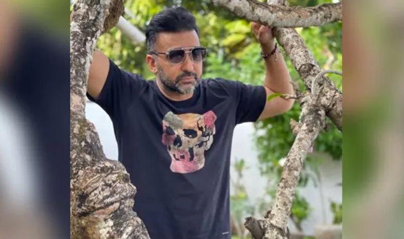 Raj Kundra के बाद IT Head Ryan Thorpe गिरफ्तार, लंदन तक फैला अश्लील रैकेट