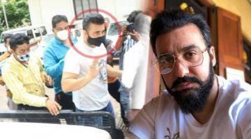 Raj Kundra की नहीं कम हो रही मुसीबतें, एक्शन मूड में आई Mumbai Police दाखिल की चार्जशीट