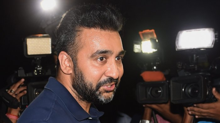 Raj Kundra Porn Scandal: कुंद्रा कंपनी पर फिर आई नई मुसीबत, 4 producers के खिलाफ FIR
