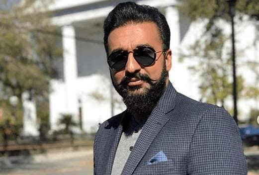 Richest British Asian लिस्ट में राज कुंद्रा का नाम शामिल, इतने करोड़ की प्रॉपर्टी के हैं मालिक