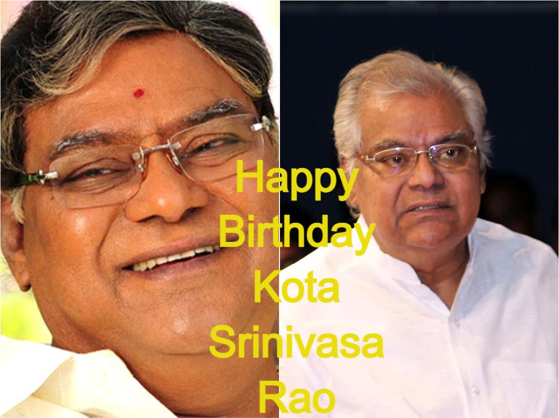 Happy Birthday: राजनीति के क्षेत्र में भी दबदबा होने के साथ ऐसे बनाया था फिल्म इंडस्ट्री में करियर