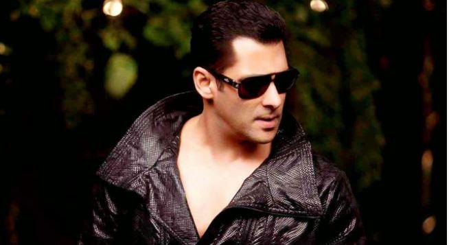 सलमान खान की पूर्व गर्लफ्रेंड नहीं रखना चाहती उनसे संबंध,कहा- 'नहीं पता, मेरे बाद कितनी गर्लफ्रेंड्स रहीं'