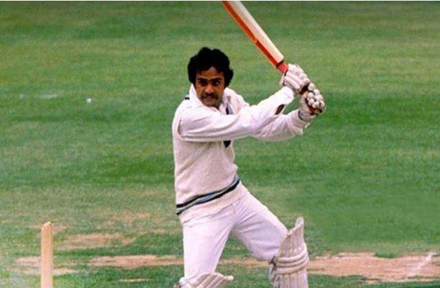 1983 विश्व विजेता भारतीय क्रिकेट टीम के सदस्य और वरिष्ठ खिलाड़ी यशपाल शर्मा नहीं रहें