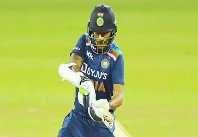 SL vs IND: दूसरे टी20 में भारत की शर्मनाक हार,श्रीलंका ने 4 विकेट से जीता मैच