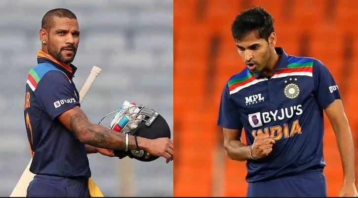 भारत के दूसरे दर्जे की टीम के साथ श्रीलंका के सीरीज खेलने को पूर्व क्रिकेटर ने बताया देश का अपमान
