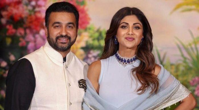 pornography Case: राज कुंद्रा को लेकर जल्द ही होंगे कई बड़े खुलासे, शिल्पा शेट्टी ने किया पति का बचाव