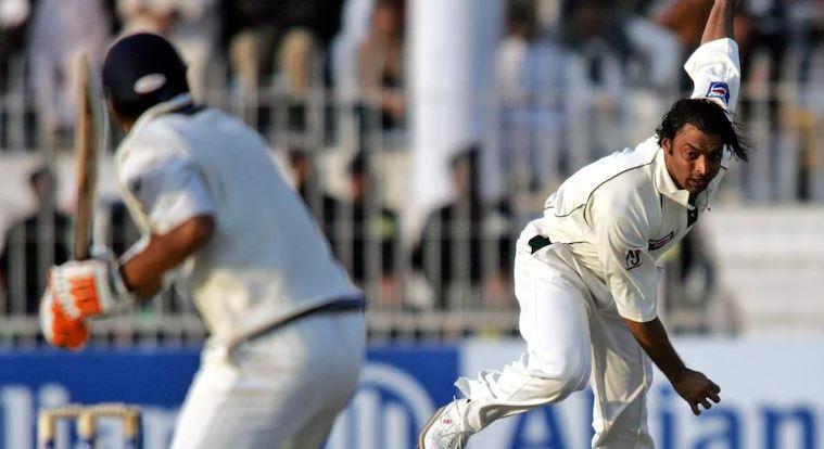 शोएब अख्तर ने इस भारतीय क्रिकेटर को दी थी अगवा करने की धमकी, जानें पूरा मामला