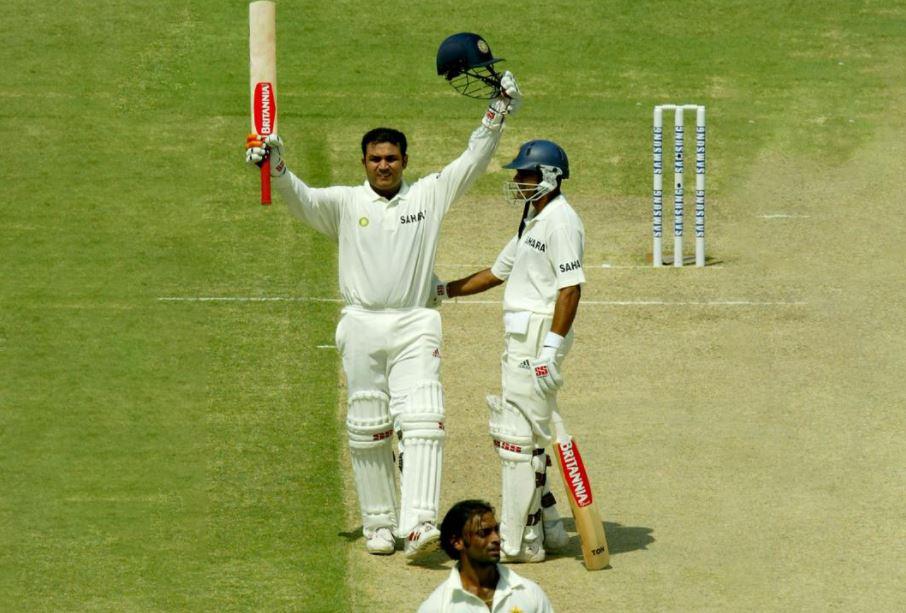 जानें किस भारतीय क्रिकेटर ने शोएब अख्तर से कहां, बॉलिंग कर रहे हो या भीख मांग रहे हो