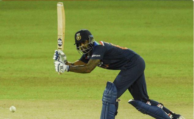 IND Vs SRI: भारत के पूर्व तेज गेंदबाज ने कहा भुवनेश्वर को नहीं सूर्य कुमार यादव को देना चाहिए था मैन आफ द मैच