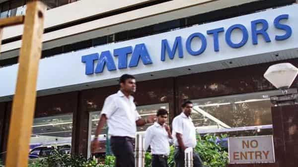 टाटा मोटर्स के बोर्ड ने एनसीडी के जरिए 500 करोड़ रुपये जुटाने की योजना को मंजूरी दी