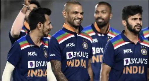 जानें किस-किस दिन खेले जायेंगे भारत और श्रीलंका के बीच वनडे और टी20 मैचों के मुकाबले