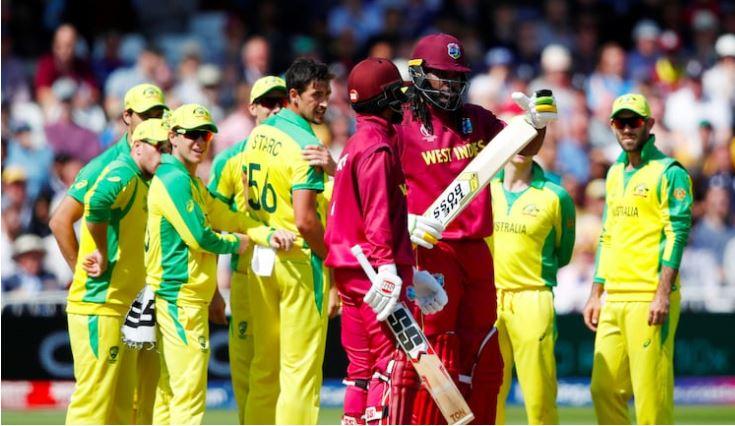 जानें क्यों क्रिकेट के विशेष फार्मेट का सचिन तेंदुलकर कहा जाता है ये खिलाड़ी