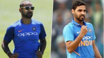 भारत और श्रीलंका के बीच कल से शुरु होने जा रही है वनडे सीरीज, 3 बजे से शुरु होगा मैच