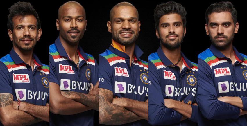 श्रीलंका में ऐसा क्या कर गए शिखर के लड़के की पाक के पूर्व क्रिकेटर अपनी ही टीम पर भड़के