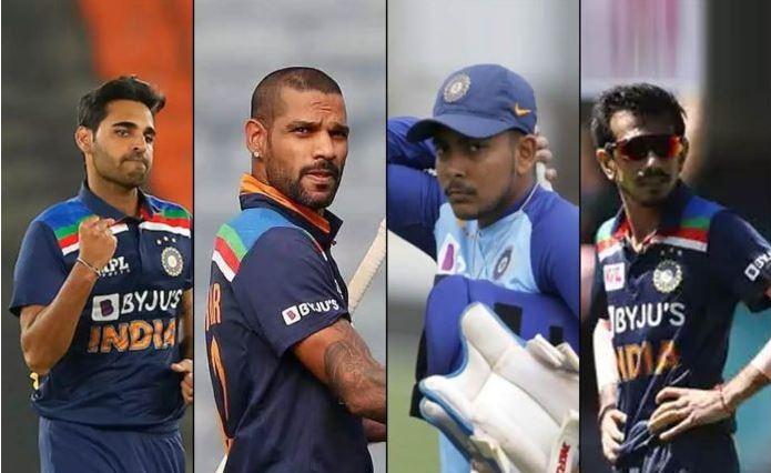 तीन वनडे मैचों की सीरीज के पहले मैच में श्रीलंका ने टॉस जीत किया पहले बल्लेबाजी करने का फैसला