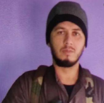 Jammu and Kashmir: सुरक्षाबलों को मिली बड़ी कामयाबी, मारा गया जैश-ए-मोहम्मद का आतंकी लंबू