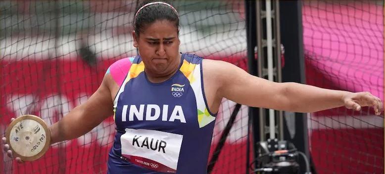 TOKYO OLYMPIC: टोक्यो से आई एक और अच्छी खबर, इस महिला खिलाड़ी ने जगाई एक और पदक की आस