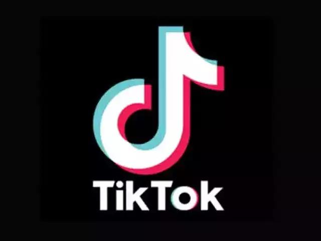 TikTok जल्द ही भारत में TickTock के रूप में वापसी कर सकता है