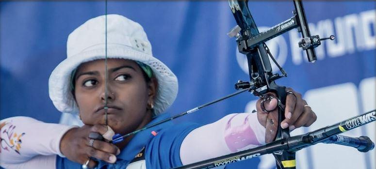 टोक्यो ओलंपिक: जिस दिन का सबको था इंतजार ना जानें कितने पदक भारत लायेगा यार, वो घड़ी आ गई आ गई…