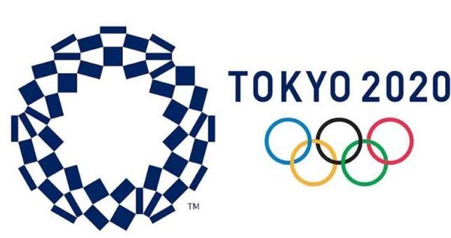 कोरोना के कारण अगर ओलंपिक हॉकी फाइनल रद्द होता है तो मिलेगा दोनों टीमों को स्वर्ण पदक