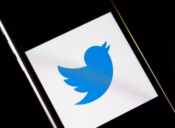 सुबह कुछ देर के लिए डाउन हुआ ट्विटर, शिकायत के बाद Twitter ने ठीक की अपनी तकनीकी 'खामी'