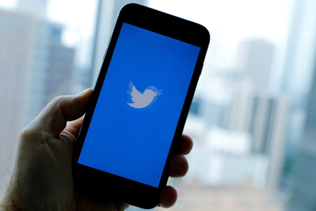उपयोगकर्ताओं, शोधकर्ताओं को एल्गोरिदमिक पूर्वाग्रह खोजने के लिए 'इनाम' की पेशकश करेगा ट्विटर