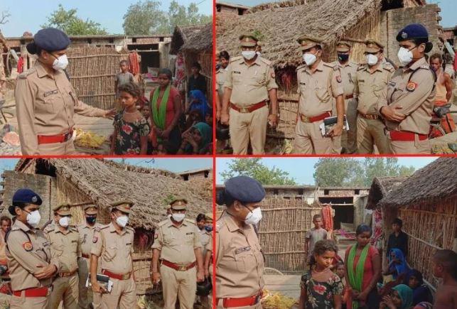 ब्लॉक प्रमुख चुनाव: बीडीसी सदस्य को उठाने पर जेठ ने किया विरोध, दबंगों ने पीट-पीटकर कर दी हत्या, भाजपा नेता पर आरोप