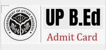 बीएड प्रवेश परीक्षा 2021-23 का प्रवेश पत्र 16 जुलाई से करें डाउनलोड