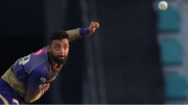IND Vs SRI: एक मैच में आप किसी से नहीं कर सकते चमत्कार जैसे प्रदर्शन की उम्मीद, जानें क्यो ऐसी बात कह गये पूर्व क्रिकेटर