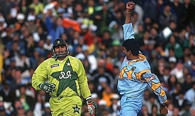 पूर्व क्रिकेटर ने कहा, भारतीय खिलाड़ी विदेशी कोचों को न लें ज्यादा गंभीरता से