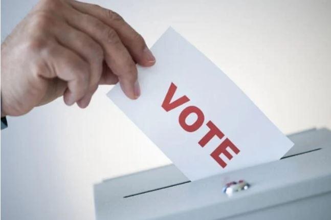 यूपी: ब्लाक प्रमुख चुनाव कार्यक्रम घोषित, इस दिन होगी वोटिंग