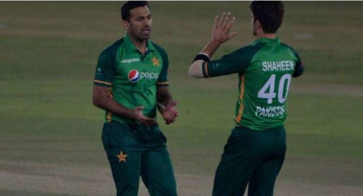 पाकिस्तान की हुई इंटरनेशनल बेइज्जती, तेज गेंदबाज को इंग्लैंड से जबरदस्ती स्वदेश लौटाया गया